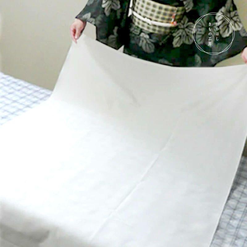 防水布【150×150cm】